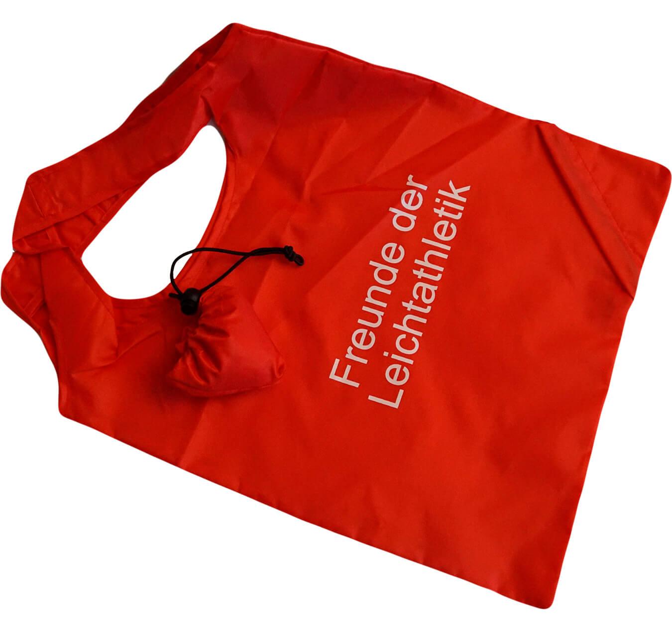 FREUNDE-Accessoires – Tasche
