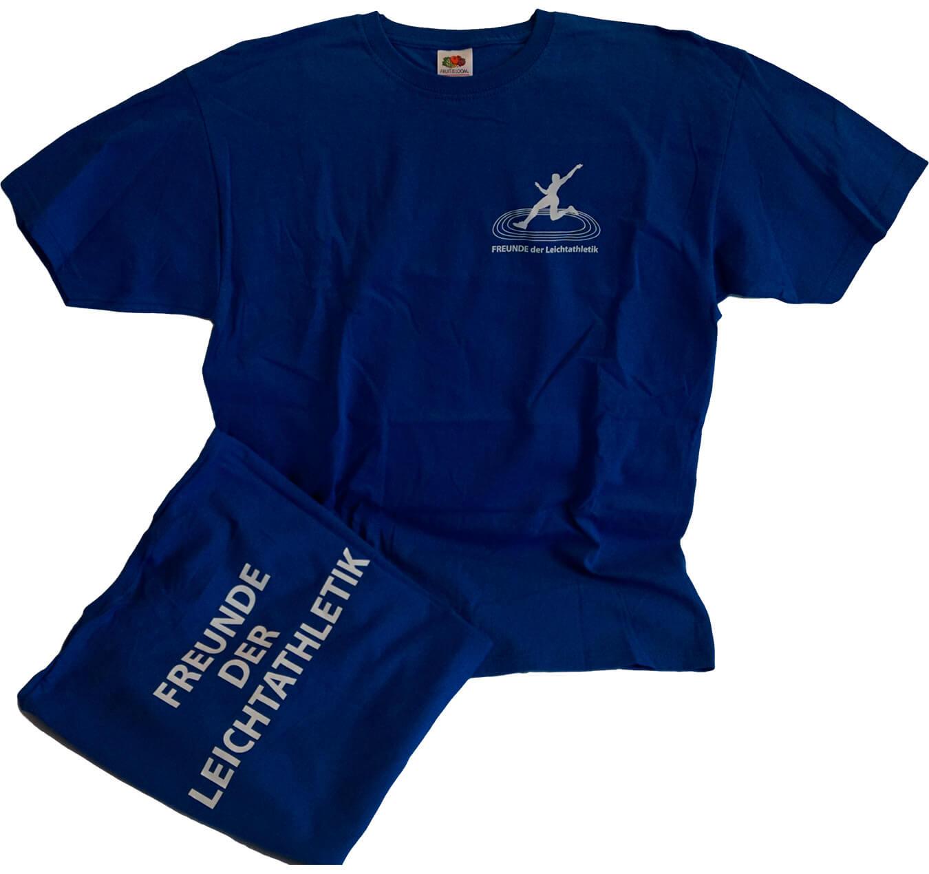 FREUNDE-Accessoires – T-Shirt