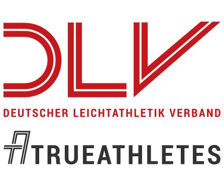Deutscher Leichtathletik-Verband