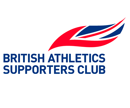 British Athletics Supporters Club