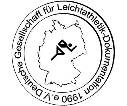 Deutsche Gesellschaft für Leichtathletik-Dokumentation
