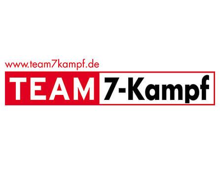 Team-7-Kampf